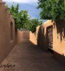 by ابوقندوزة