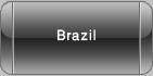 إضاءة البرازيل