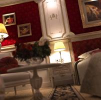 caesar hotel palace