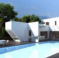 conceptual_villa