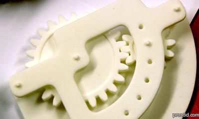 ما يجب معرفته عن الطباعة ثلاثية الأبعاد