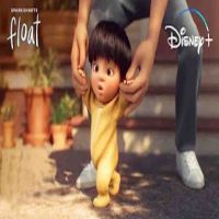 """Float"" Full SparkShort 
